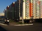 Фотография в   Первый этаж, крыльцо выходит на перекресток, в Красноярске 7000