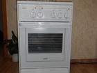 Просмотреть foto  электрическая плита LYSVA 37310817 в Красноярске