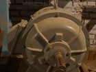 Фотография в   ПБСТ-63, 11кВт- 3000об/мин, 220В, возб: независ. в Красноярске 90000