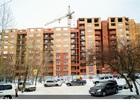 Фотография в Недвижимость Коммерческая недвижимость Продам- 1комн. долевое под Нежилое Юшкова-36д в Красноярске 2130000