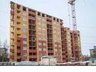 Изображение в Недвижимость Коммерческая недвижимость продам- 1комн. долевое под Нежилое Юшкова-36д в Красноярске 2170000
