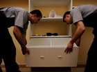 Уникальное изображение Производство мебели на заказ Качественная сборка, разборка, ремонт мебели, Услуга домашний мастер 37339747 в Красноярске