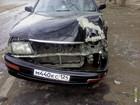 Изображение в Авто Аварийные авто Наша компания оказывает услуги по срочному в Красноярске 0