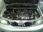 Фото в Авто Аварийные авто Продам Honda Odyssey 1997. Автомобиль на в Красноярске 110000