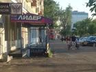 Фото в   Сдам в аренду помещение 410 м. кв. под любой в Красноярске 250000