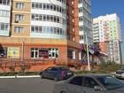 Изображение в Недвижимость Коммерческая недвижимость Первый этаж, крыльцо выходит на перекресток, в Красноярске 15000