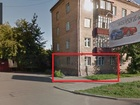 Смотреть foto  продам нежилое помещение в Свердловском районе 37533416 в Красноярске