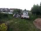 Фото в Недвижимость Продажа домов Отличная дача с бетонными дорожками, имеется в Красноярске 450000