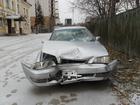 Изображение в Авто Аварийные авто ИНОМАРКУ аварийную, неисправную быстро куплю. в Красноярске 333000