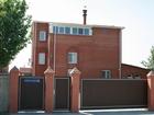 Изображение в Недвижимость Продажа домов Продам коттедж в с. Есаулово (устье р. Есауловка, в Красноярске 12000000