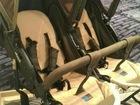 Уникальное фото Детские коляски Коляска для двойни Hauck Roadster Duo SL 37718207 в Ачинске
