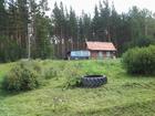Изображение в   Продам дачу ИЖС 50 км от Красноярска, Емельяновский в Красноярске 800000