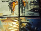 Уникальное фотографию  DVD диски игровые 29 шт Очень выгодно Торг уместен 37764443 в Красноярске