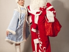 Увидеть изображение Организация праздников Дед Мороз на дом! на корпоратив! в ресторан! 37769816 в Красноярске