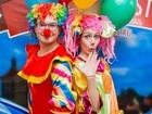 Свежее фотографию Организация праздников Пригласить клоуна Красноярск 288-07-78 37769967 в Красноярске