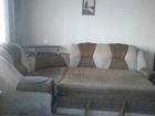 Уникальное foto Мягкая мебель Продам диван 37781364 в Красноярске