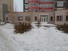 Фото в Недвижимость Коммерческая недвижимость Сдам помещение ул. Ястынская площадь 517 в Красноярске 650