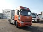 Изображение в   МодельCA 4250P66  K24T1A1E4  Тип кабиныFAW в Красноярске 2900000