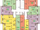 Фотография в Недвижимость Продажа квартир Срочно продам 1-ую квартиру Глобус , д 4 в Красноярске 1420000