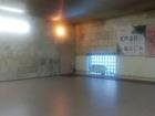 Изображение в Недвижимость Аренда нежилых помещений Собственник сдает теплое помещение свободного в Красноярске 28500