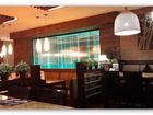 Уникальное фото Аренда нежилых помещений Сдам уникальное помещение в самом центре города на Предмостной площади 38271099 в Красноярске