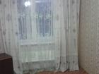 Фотография в Недвижимость Комнаты Продам малогабаритную студию (по документам в Красноярске 750000