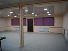 Изображение в   Сдам в аренду новое нежилое помещение под в Красноярске 45000