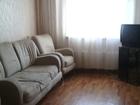 Фото в Недвижимость Аренда жилья Сдам 2ком кв на Алексеева недалеко от Планеты. в Красноярске 16500