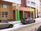 Фотография в Недвижимость Аренда нежилых помещений Сдам нежилое, 127, 7 м2, по адресу 9 мая в Красноярске 103000