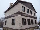 Фото в Строительство и ремонт Строительные материалы Коллекция Berg имитирует классический кирпич в Красноярске 640