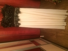Увидеть изображение  Вечернее платье 38579128 в Красноярске