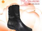 Скачать foto  женская большая обувь с 41 по 44 38585604 в Красноярске