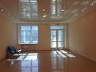 Фото в   Продам нежилое помещение ул. Мичурина №8, в Красноярске 2700000