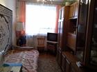 Фото в Недвижимость Продажа квартир Квартира находится на 2 этаже в 2 кирпичном в Красноярске 1400000