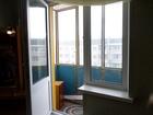 Фото в Недвижимость Продажа квартир 1 комнатная квартира в Октябрьском районе, в Красноярске 1780000