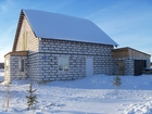 Новое изображение  Дом с, Еловое 38670640 в Красноярске
