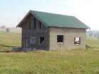 Фото в   Расположение 1. 5км от д. Старцево на восток в Красноярске 850000