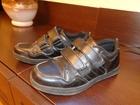 Фото в Для детей Детская обувь Продам ботинки на мальчика. В хорошем состоянии. в Красноярске 300