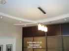 Фото в Строительство и ремонт Строительство домов Штукатурка стен, потолков по уровню, по маякам, в Красноярске 200