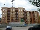 Фотография в Недвижимость Коммерческая недвижимость Продам- 1комн. (новостройку под-Нежилое) в Красноярске 2126000