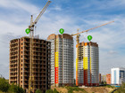 Просмотреть foto Новостройки Инвестор продает -1 комн, долевое жк, Ярослав- 3( нижний Солнечный) 38998604 в Красноярске