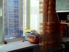 Изображение в   Продам 2-х комнатную квартиру, р-он Студгородка, в Красноярске 2200000