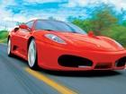 Смотреть изображение Авто на заказ Обналичьте свою машину при помощи нашей услуги по скупке авто, 39115483 в Красноярске