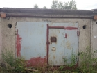 Изображение в   Продается гараж по ул. Вильского 13/2, общей в Красноярске 290000