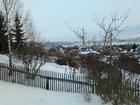 Изображение в   Земельный участок, Тубдиспансер, СТ Отдых-1, в Красноярске 320000