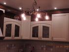 Новое фотографию  Мебель на заказ 39285931 в Красноярске