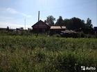 Смотреть foto  Продам дом 39299796 в Красноярске
