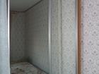 Смотреть фото Комнаты Продам комнату в общежитии 39341469 в Красноярске