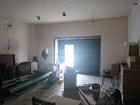Фото в Недвижимость Гаражи, стоянки Продам сухой гараж 60м. кв. Железнодорожный в Красноярске 950000