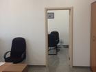 Новое изображение  продам офисы ул, Авиаторов,5 39426901 в Красноярске